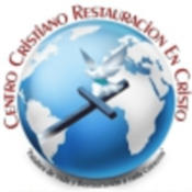 Restauracion en Cristo