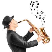 Saxophone Master Class