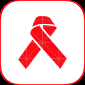 AIDS - A Brief Description hiv