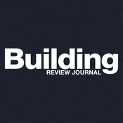 Building Review Journal building