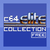 C64: Elite Collection Free
