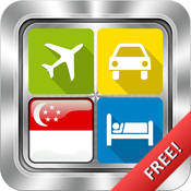 Cheap Flights Singapore! cheap used cars online