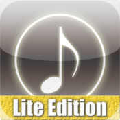Everlisten - Lite Edition -