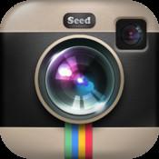 Instapics for Instagram