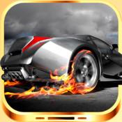 A1 Salt Flats Speed Racing Trials: Off Road Utah Driving racing wanted
