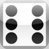 Dice&Coin Odds Calculator