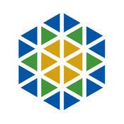 HoyleCohen Client Portal
