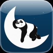 Night Night Panda - A Bedtime Children`s Book with Voiceovers in 4 Languages