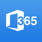 Office Surface Pro: Office 365 SharePoint mobile client