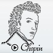 Play Chopin – Nocturne No. 5 (interactive piano sheet music) sheet
