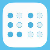 Voice Braille Reader LITE