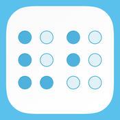 Voice Braille Reader LITE
