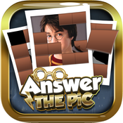 Answers The Pics : Harry Potter Trivia Picture Puzzles puzzles