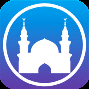 Athan Pro: Prayer time - Azan, Quran, ramadan & Qibla