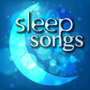 Bedtime Songs Collections