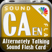 Catalan English playlists maker , Make your own playlists and learn language with SoundFlash Series !! playlists