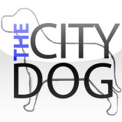 The City Dog: Dog Training Tips For City Living