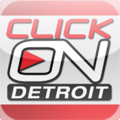 ClickOnDetroit - WDIV Local 4 News clickon
