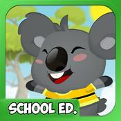 Educating Eddie HD Schools Edition