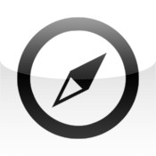 Gps Status Viewer - Compass,Elevation, Accelerator web services accelerator