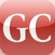 Graham Chalmer Real Estate