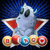 Monster Bingo Boom - Free to Play Monster Bingo Battle and Win Big Monster Bingo Blitz Bonus!
