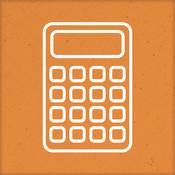 Propane Irrigation Engine Calculator noise from propane tank
