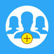 TweetRise for Twitter - Get 1000+ followers, favourites, retweets to accelerate your Twitter profile twitter