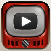 Video Tube - Best Player for YouTube
