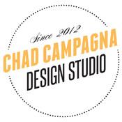 Chad Campagna Design Studio