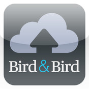 Cloud computing law by Bird & Bird