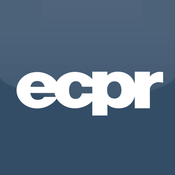 ECPR Joint Sessions Warsaw 2015 sessions