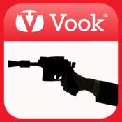 First-Person Shooter Video Game Strategy: The V...