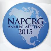 NAPCRG Annual Conference 2015