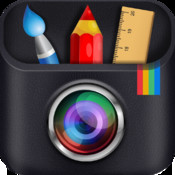 Photo Editor Plus : Ultimate All-In-One Editing Tool linux photo tool