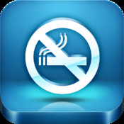 Quit Smoking Hypnosis Free by Mindifi