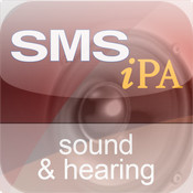 Sound Made Simple iPA - Sound & Hearing sound