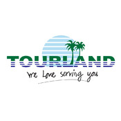 TOURLAND TOURS AND TRAVELS