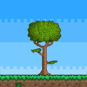 Best Wiki Guide for Terraria - Complete Walkthrough, Tips and Strategy for iPhone, iPod, iPad