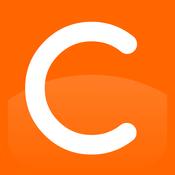 Credify - Comparador de créditos hipotecarios y calculadora de amortizaciones de hipotecas en creditos bancarios