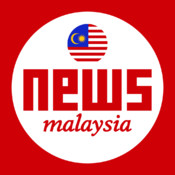Easy News - Malaysia News Feed from all the Local Malaysian Newspaper RSS Source Personalized for You
