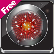 Free Photo FX effects editor & fast camera image filters