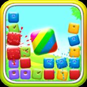 A Fruit Pop - Free Fun Addictive hardest Match Puzzle