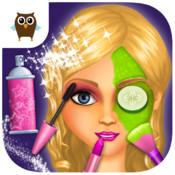 Jenny`s Beauty Salon - Face SPA, Nail Design, Haircut and Make Up Salon free salon design software