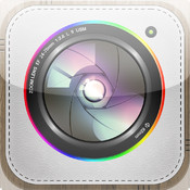 PhotoSkin Lite - Photo Editor