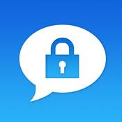Protect SMS - Encrypt message & Send a link via SMS