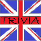 Ultimate Fan Club Trivia: One Direction Edition 1D