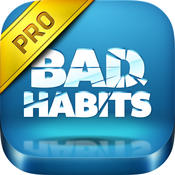Break Bad Habits Hypnosis - PRO