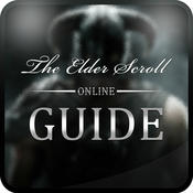 Guide for Elder Scroll Online : Walkthrough,location,Enimies & weapons