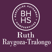Ruth Raygoza Tralongo - Orange County Real Estate